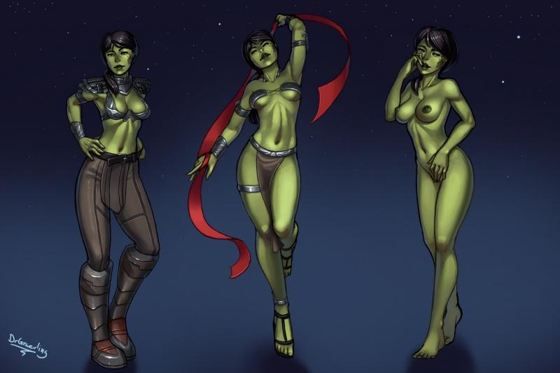 1031681 - Dr_Graevling Orion Star_Trek Star_Trek_Online orion_slave_girl.jpg