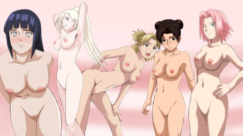 shentai.org--1135685 - Hinata_Hyuuga Ino_Yamanaka Mr123GOKU123 Naruto Sakura_Haruno Temari Tenten.jpg