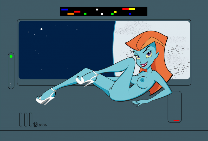 1410923 - Buzz_Lightyear_of_Star_Command Mira_Nova YardPimp sftoon.png