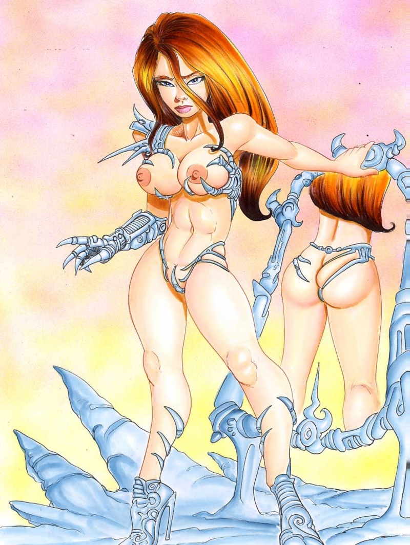 829186 - Barry_Blair Witchblade sara_pezzini.jpg