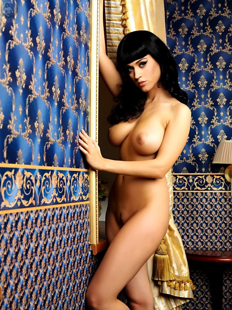 Katy perry nude pics — photo 8