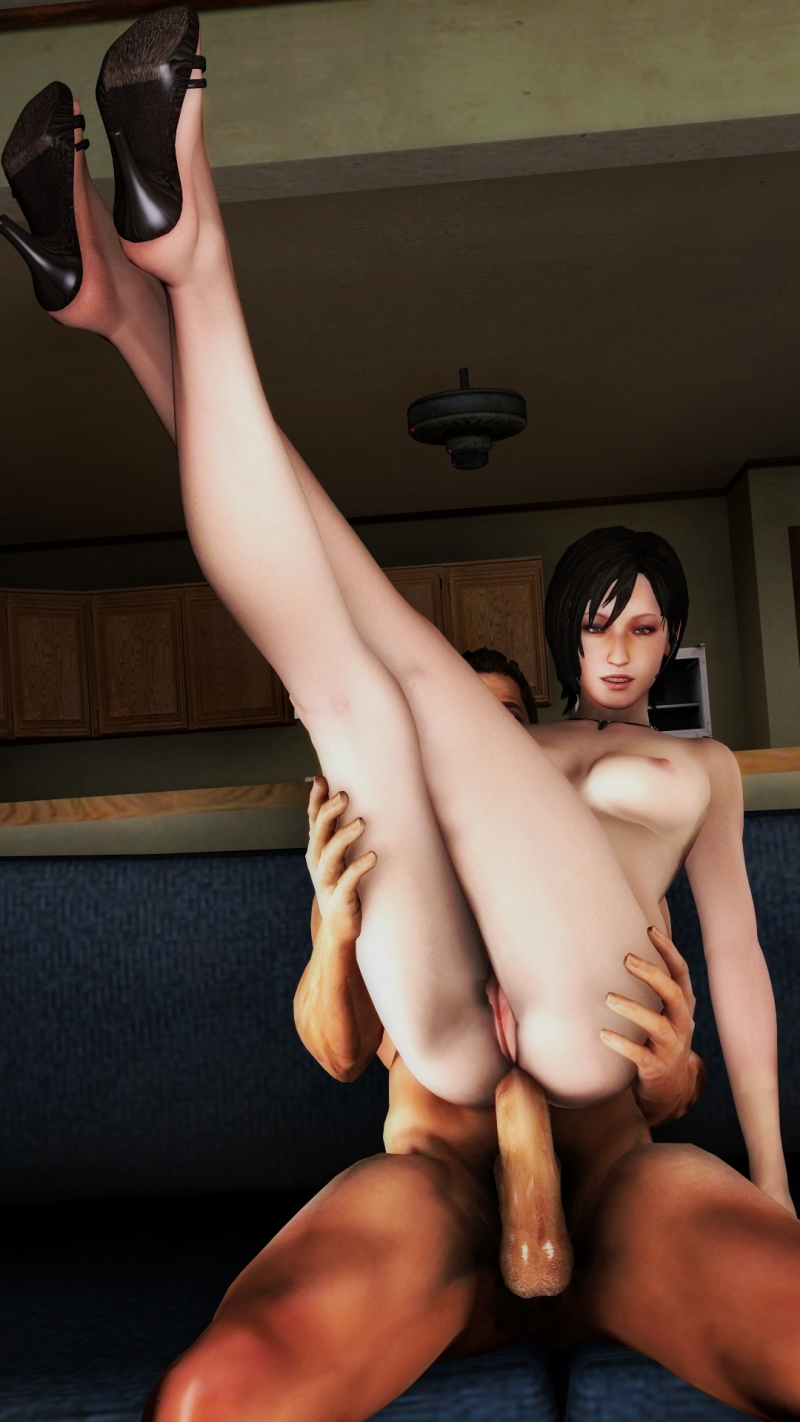 Ada Wong Ashley Graham 1436045 - Ada_Wong Chris_Redfield Resident_Evil Resident_Evil_6 TBoss45 source_filmmaker.jpg