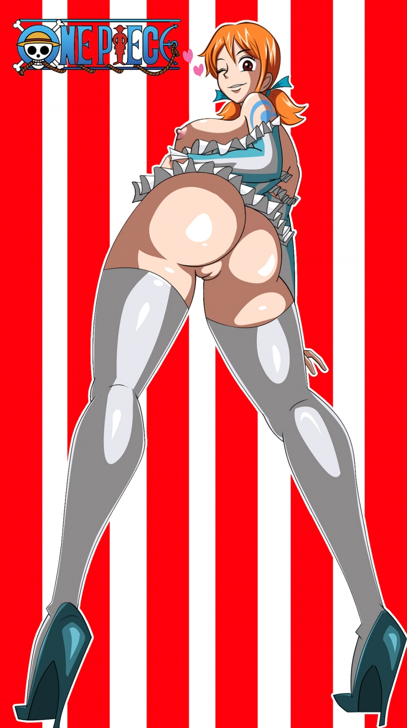 1410871 - Grimphantom Nami One_Piece dangergirlfan.jpg