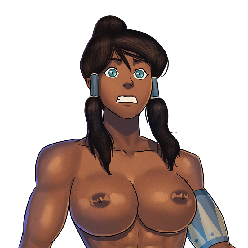 Avatar Legend Of Korra Sex Porlegend Of Korra Sex Tumblr