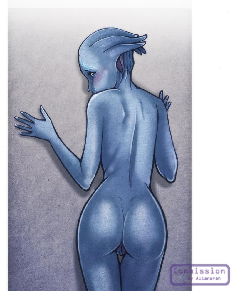 1241902 - Asari Mass_Effect Shaya.jpg