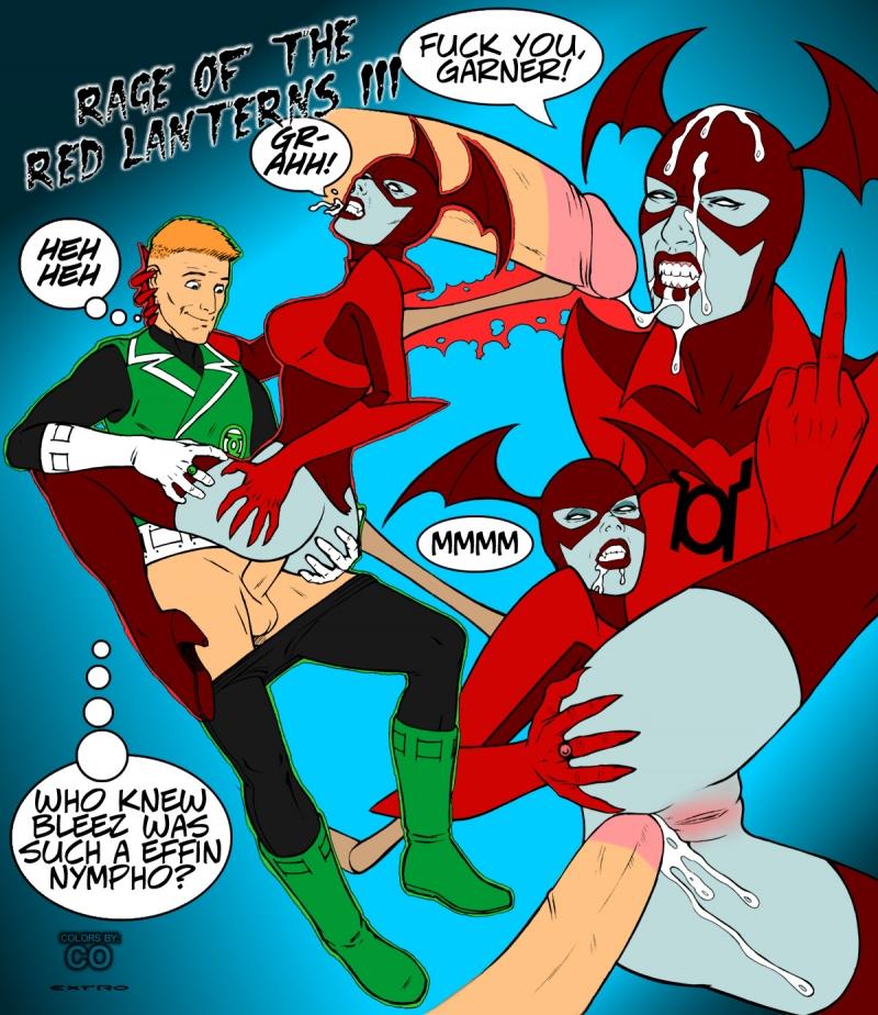 565005 - Bleez DC Green_Lantern Green_Lantern_Corps Guy_Gardner Red_Lantern_Corps extro red_lantern.jpg