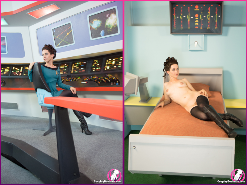 1381848 - Star_Trek cosplay cosplaydeviants.png