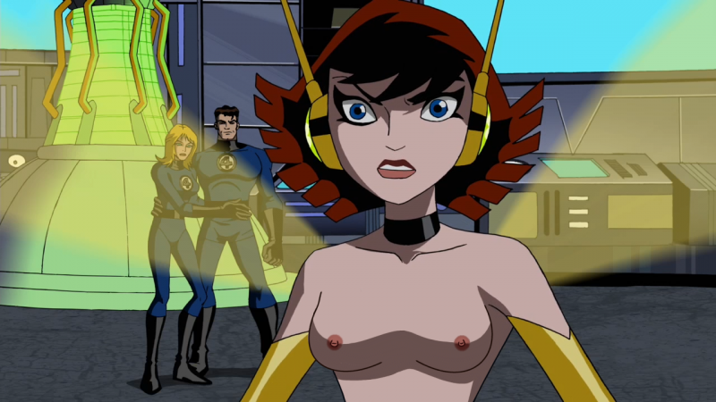 Wasp 822395 - Avengers Earth's_Mightiest_Heroes Marvel Wasp.png