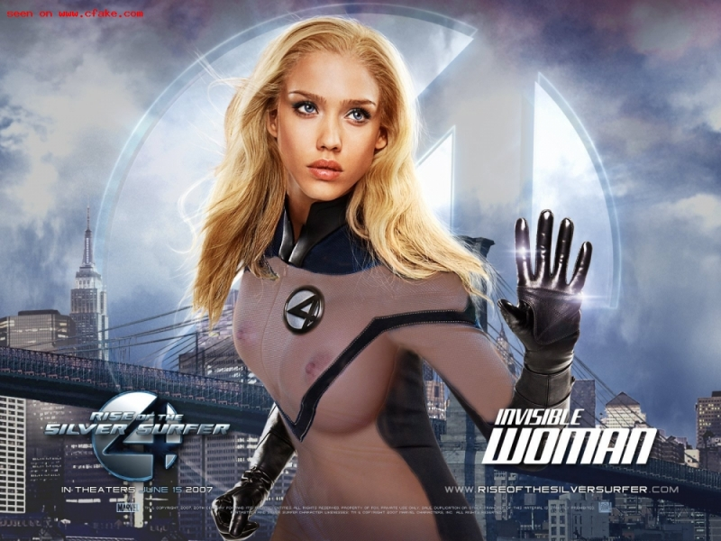 853846 - Fantastic_Four Fantastic_Four:_Rise_of_the_Silver_Surfer Jessica_Alba Marvel Sue_Storm fakes.jpg