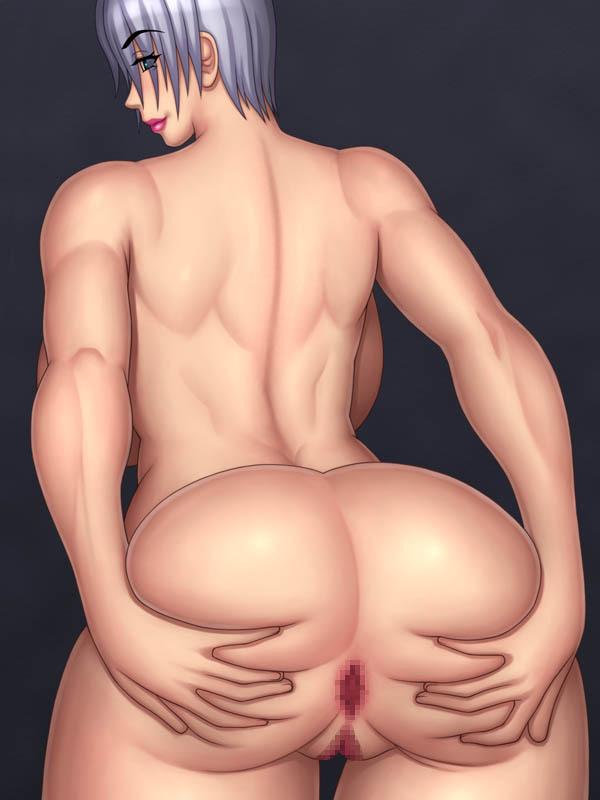 Soul Calibur 4 Porn
