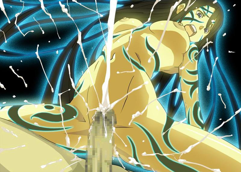 Tsubaki Nakatsukasa Natsuru Senō Maka Albarn Medusa Azusa Yumi 1068453 - Ice-Palace Soul_Eater Tsubaki_Nakatsukasa.png