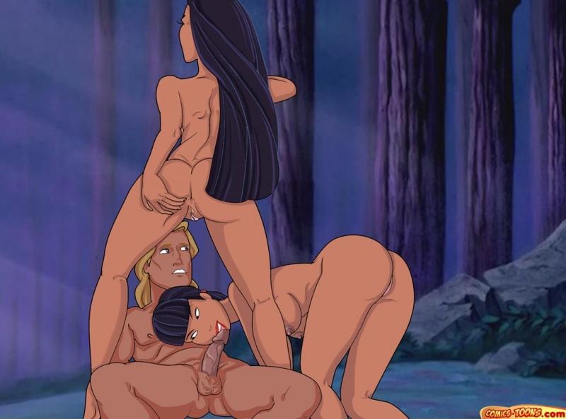 542393 - John_Smith Nakoma Pocahontas comics-toons.JPG