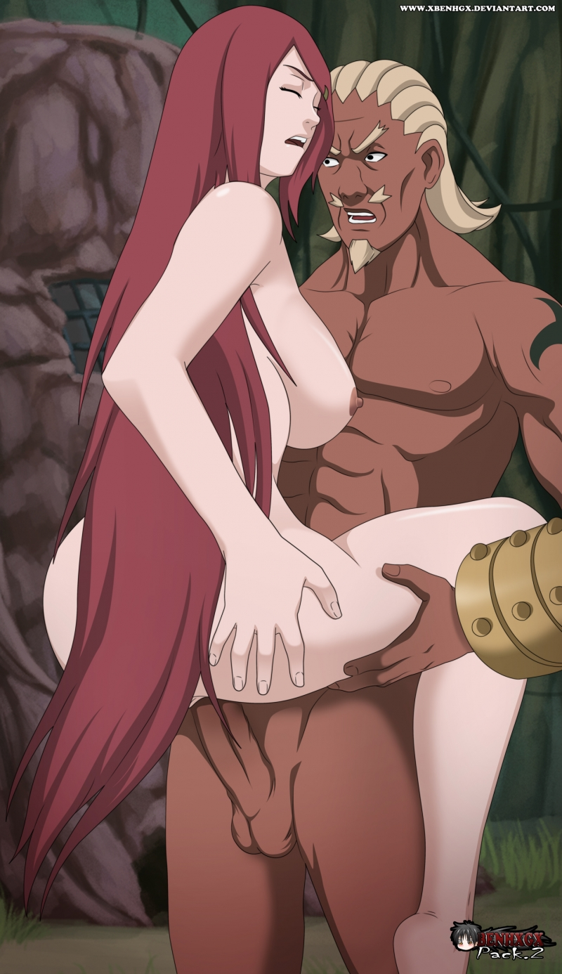 Naruto And Tsunade Sex Video