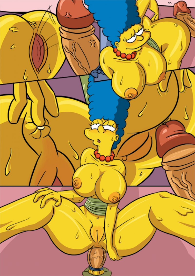 Free Simpsons Sex Movies Clips