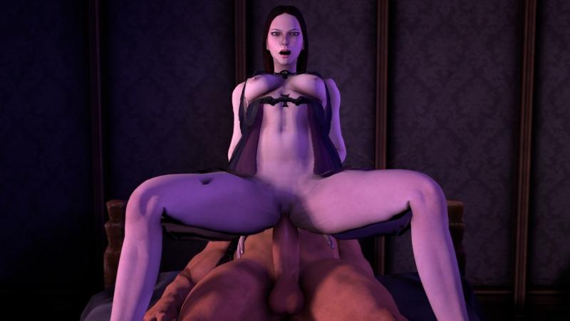 God of war porno — pic 4