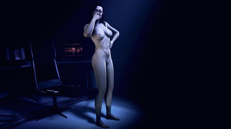1092004 - Mass_Effect Miranda_Lawson Vitezislav source_filmmaker.jpg