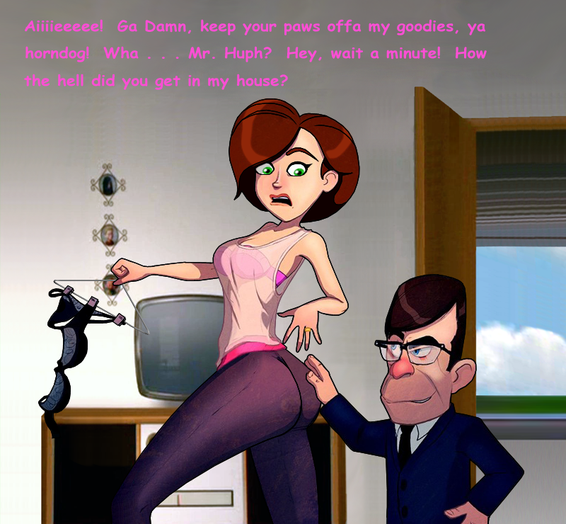 1442535 - Gilbert_Huph Helen_Parr TheDirtyMonkey The_Incredibles.png