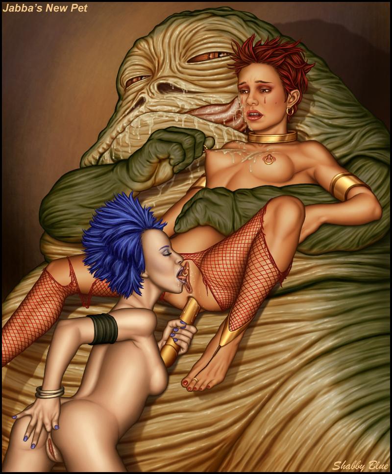 221_Jabbas_New_Queen.jpg