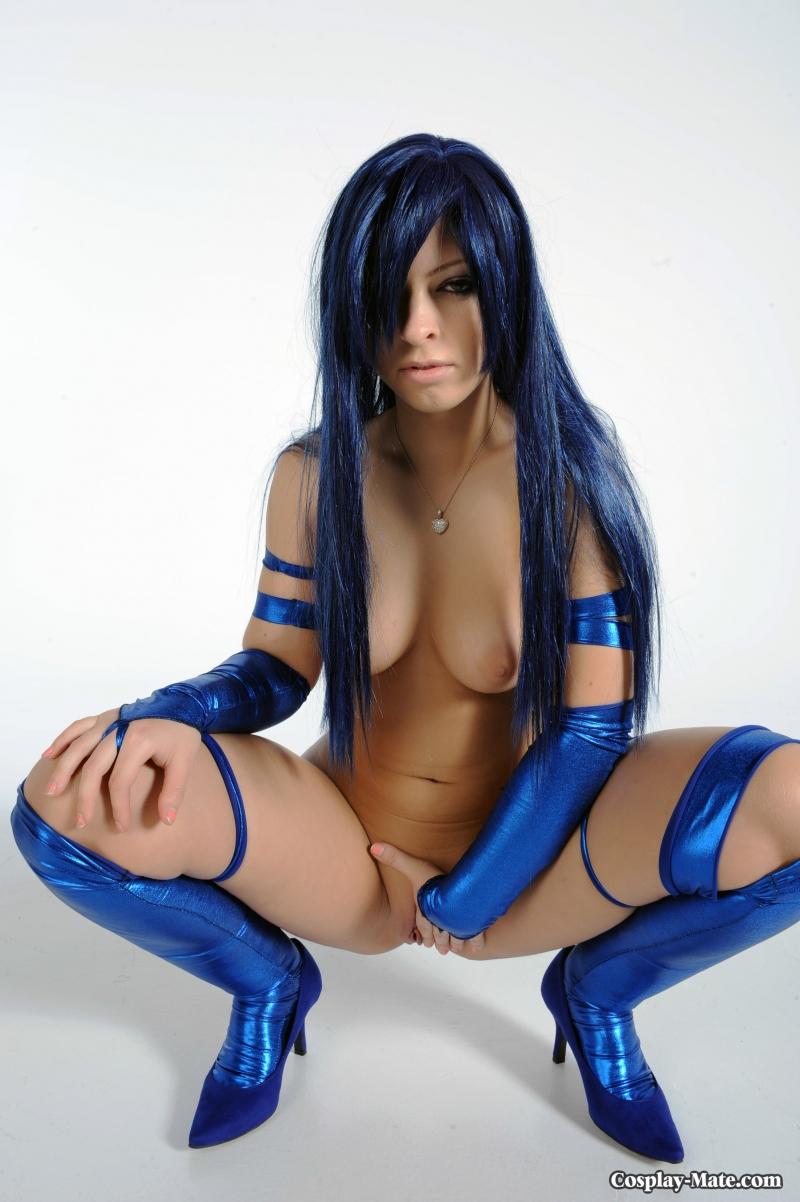 X-23 Psylocke 1205229 - Marvel Psylocke X-Men cosplay pgmorin.jpg