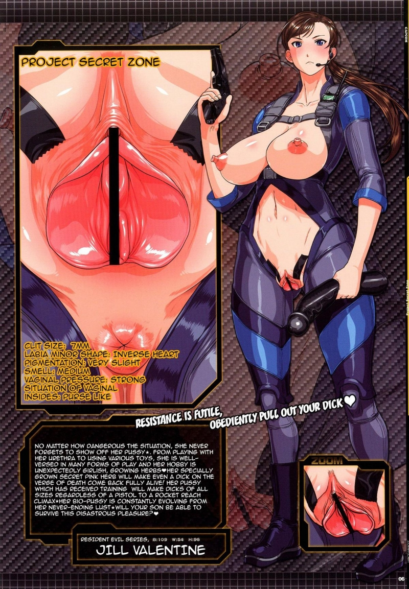 Jill Valentine Gaara 1441736 - Jill_Valentine Resident_Evil cosine project_x_zone.jpg