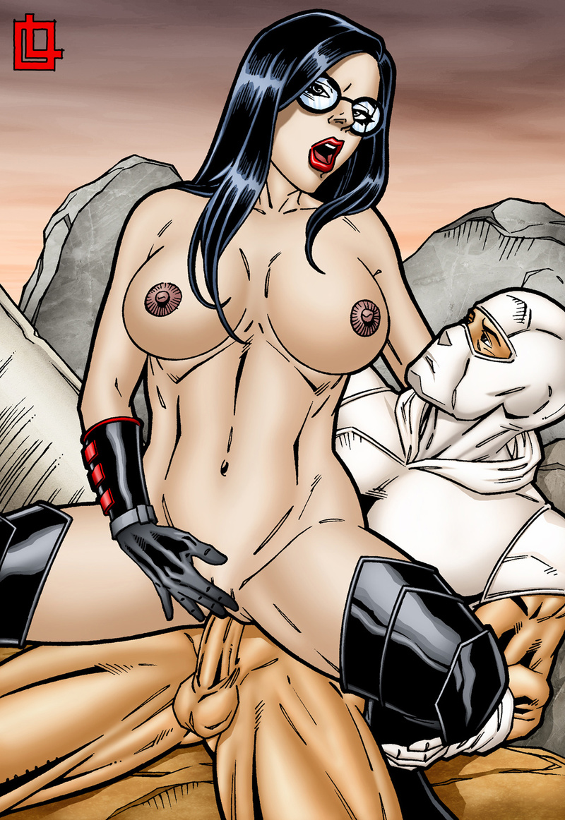 Gijoe Lesbian Shemale Porn Pictures