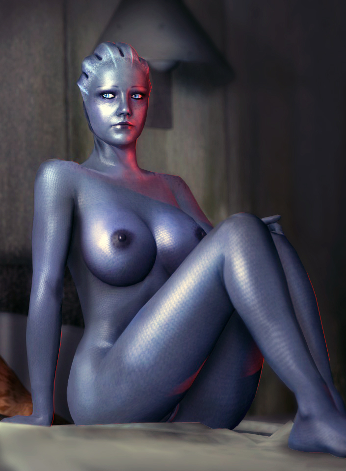 827742 - Asari Liara_T'Soni Mass_Effect fugtrup gmod.jpg