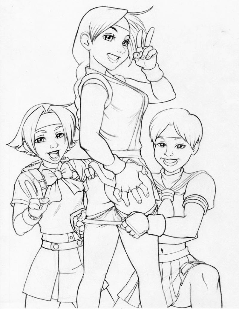 1399401 - Art_of_Fighting Hinata_Wakaba King_Of_Fighters Rival_Schools Sakura_Kasugano Street_Fighter Yuri_Sakazaki crossover rule34rox.jpg