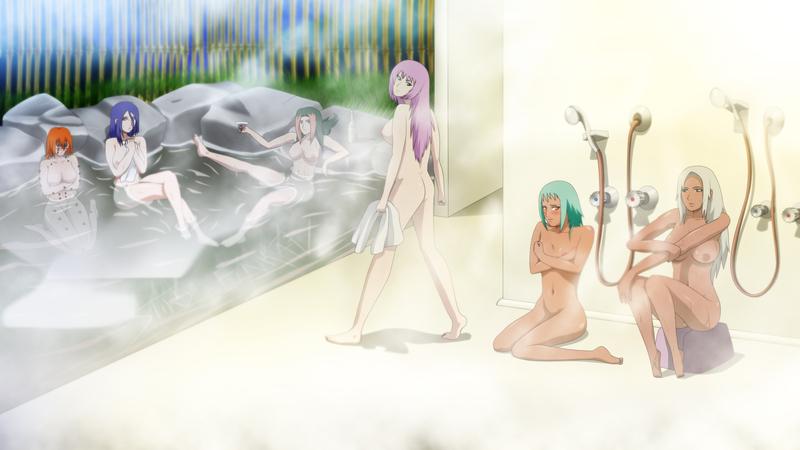 shentai.org--984080 - Animal_Path Fu Fubuki_Kakuyoki Fubuki_kakuyoku Konan Mabui Naruto Pakura chikoshudo pain stiky_finkaz.jpg