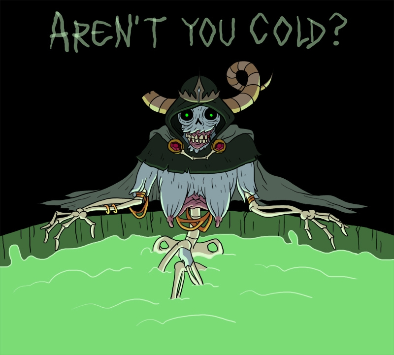 811902 - Adventure_Time Rule_63 The_Lich.jpg