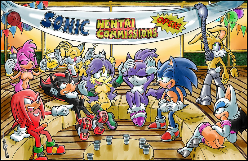 1695346 - Amy_Rose Blaze_the_Cat Bunnie_Rabbot Escopeto Knuckles_the_Echidna Mina_Mongoose Rouge_the_Bat Shadow_the_Hedgehog Sonic_Team Sonic_The_Hedgehog Tails.jpg