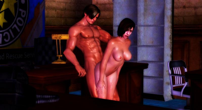 1419771 - Jill_Valentine Leon_Kennedy Resident_Evil Symphony_MC.jpg