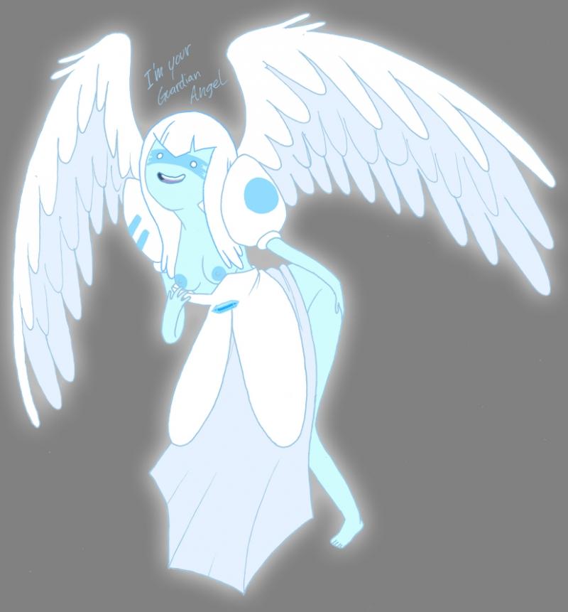 524569 - Adventure_Time DontFapGirl Guardian_Angel.jpg