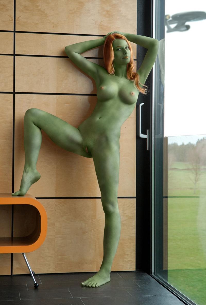 Nyota Uhura 782016 - AdamantP Gaila Rachel_Nichols Star_Trek fakes orion_slave_girl.jpg
