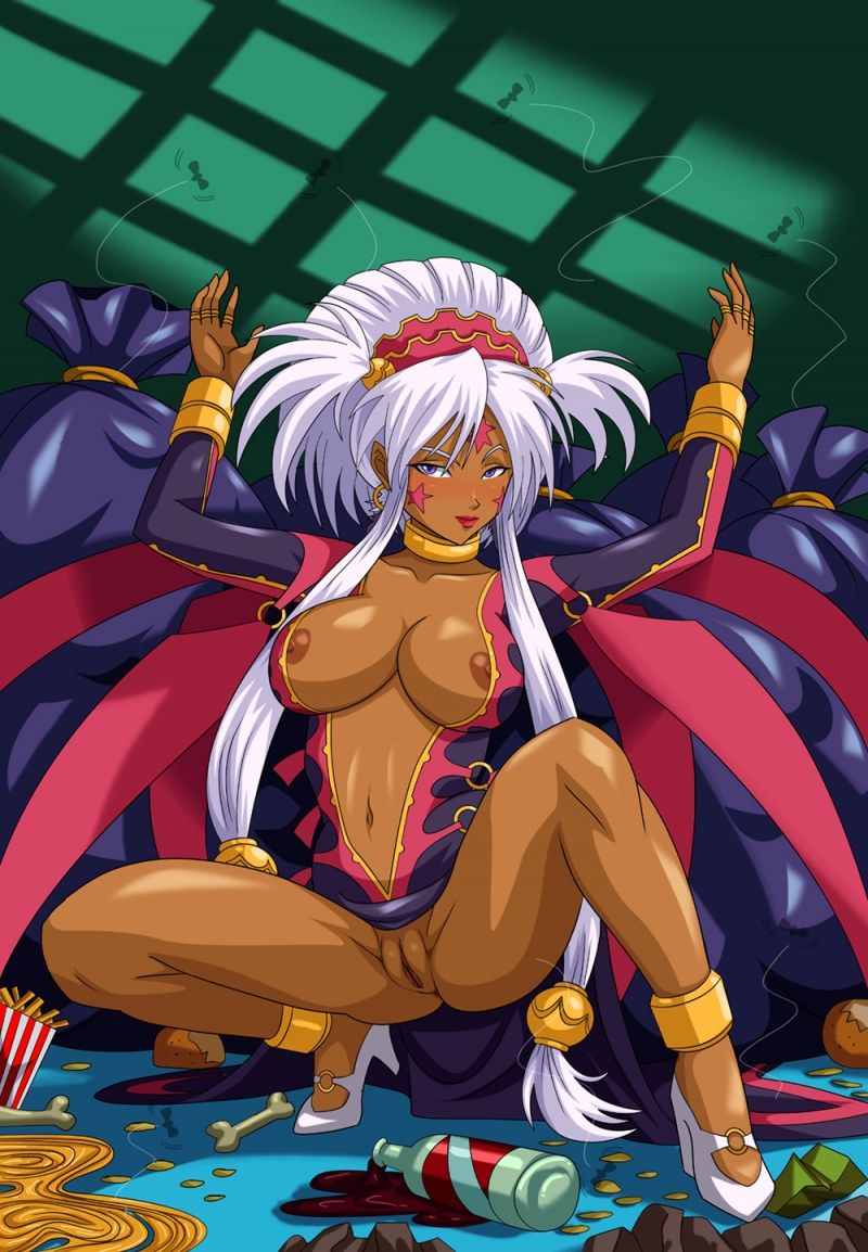 Онлайн Порно Богиня Порно