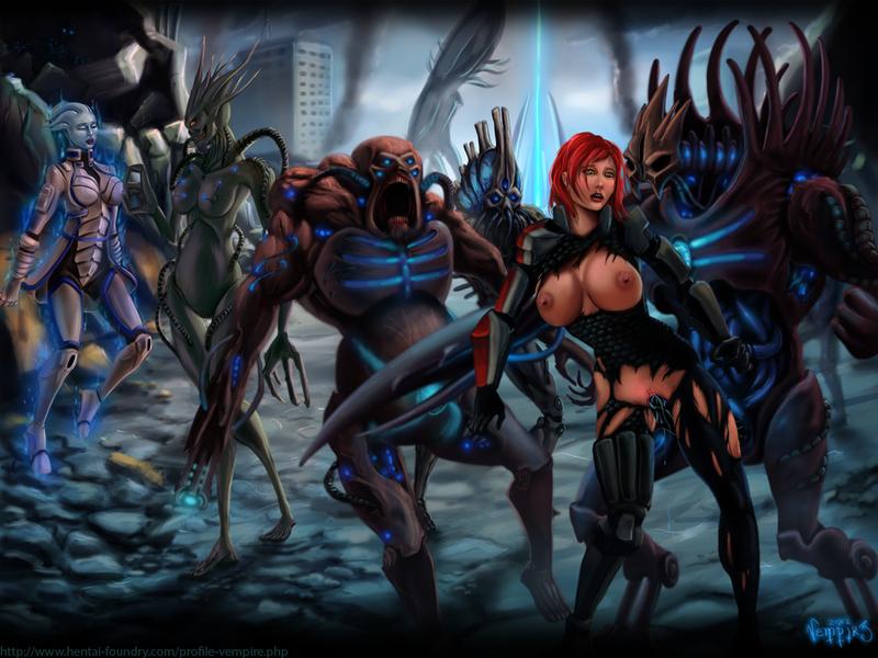 921179 - Asari Banshee Brute Commander_Shepard FemShep Husk Liara_T'Soni Mass_Effect Mass_Effect_3 Reaper cannibal vempire.jpg