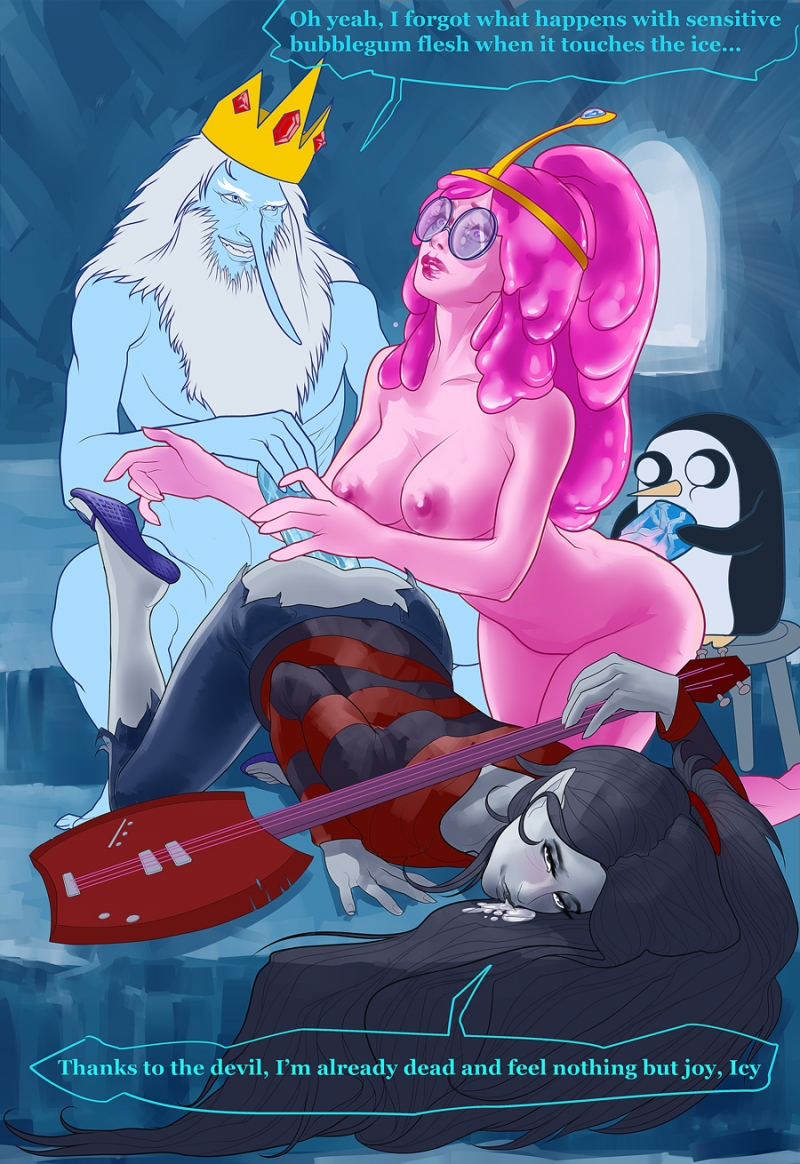 1185739 - Adventure_Time Ice_King Marceline Princess_Bubblegum Rahurhe gunter.jpg