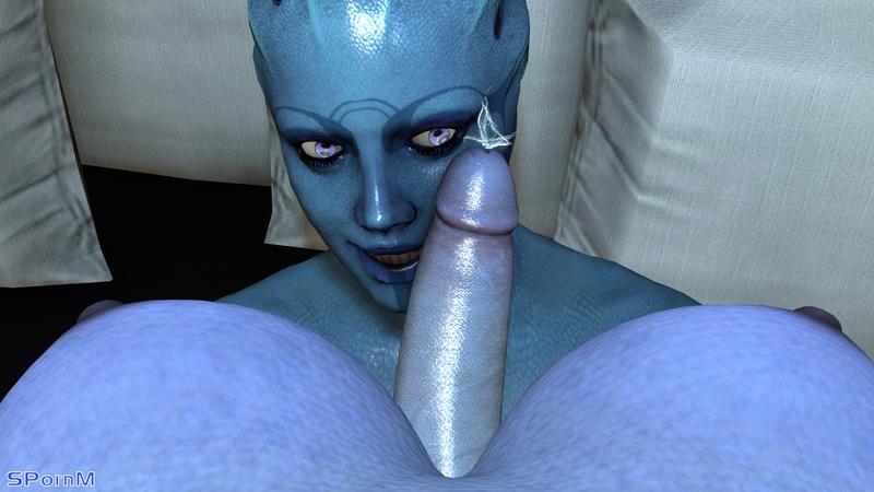1614249 - Asari Liara_T'Soni Mass_Effect SPornM.jpg