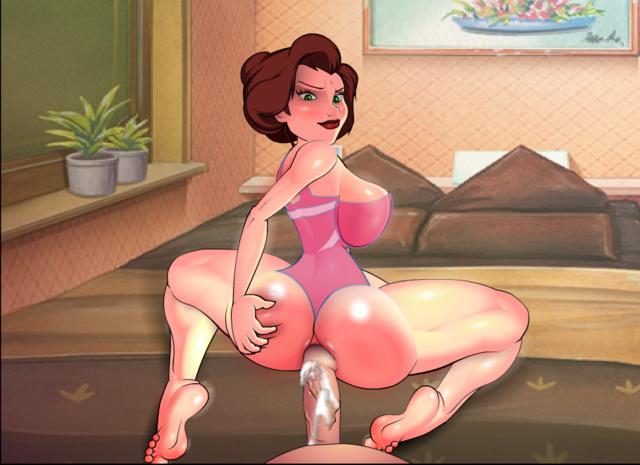 bad-milf-animation
