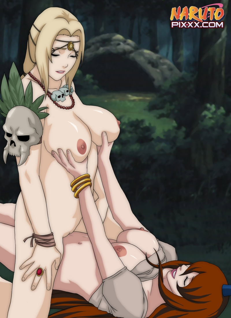 Tsunade-and-Mei-Terumi-Naruto-Hentai.jpg
