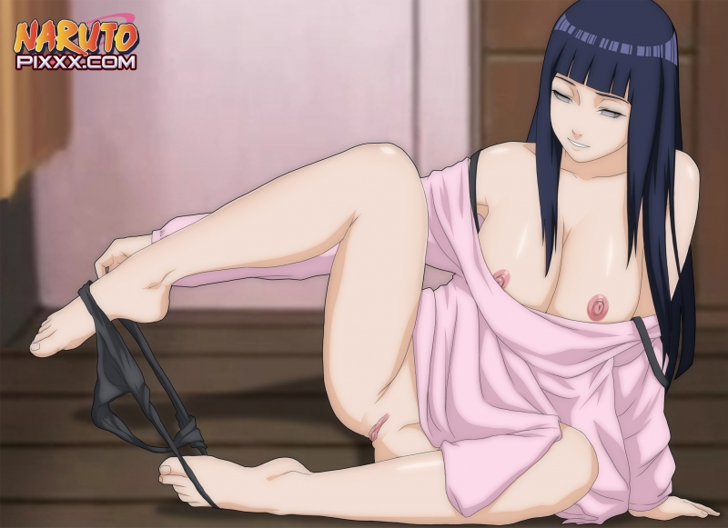 Sex Videos Of Sakura Haruno In Naruto
