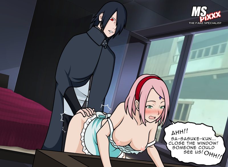 1657933 - Naruto Sakura_Haruno Sasuke_Uchiha mspixxx.png