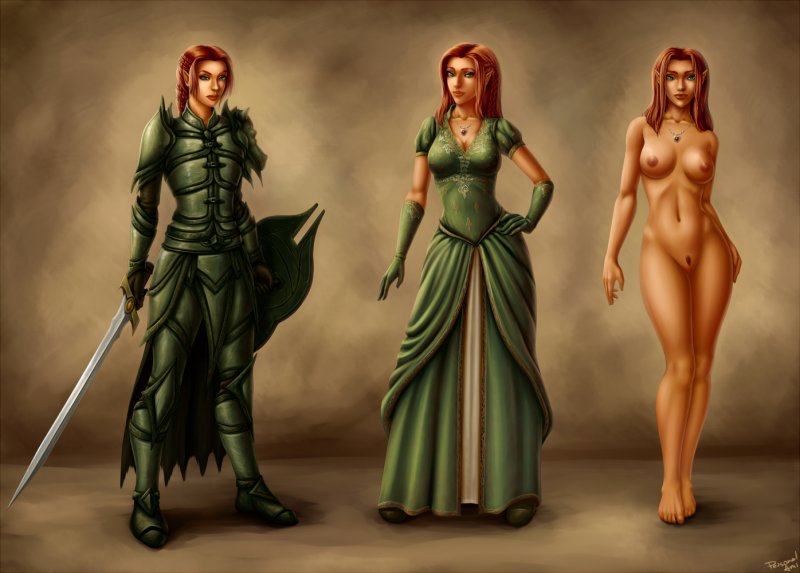 1243102 - Dungeons_and_Dragons Elf Personalami.png