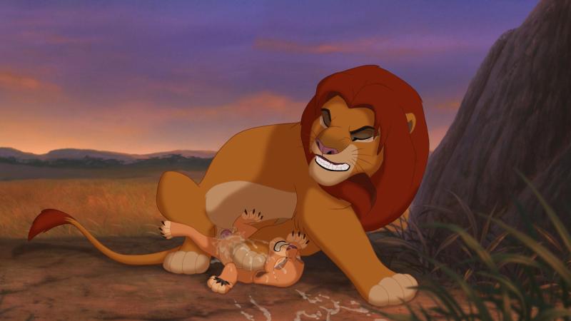 1468404 - Kiara Simba TheGiantHamster The_Lion_King.png