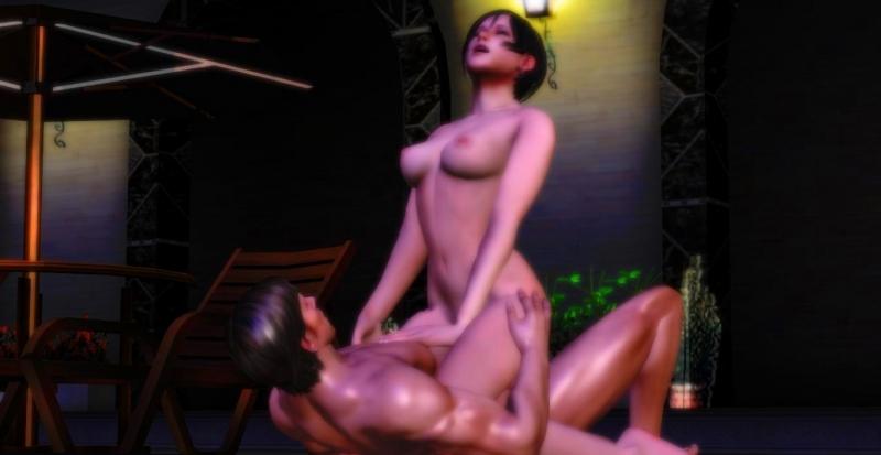 1376057 - Carla_Radames Leon_Kennedy Resident_Evil Symphony_MC.jpg