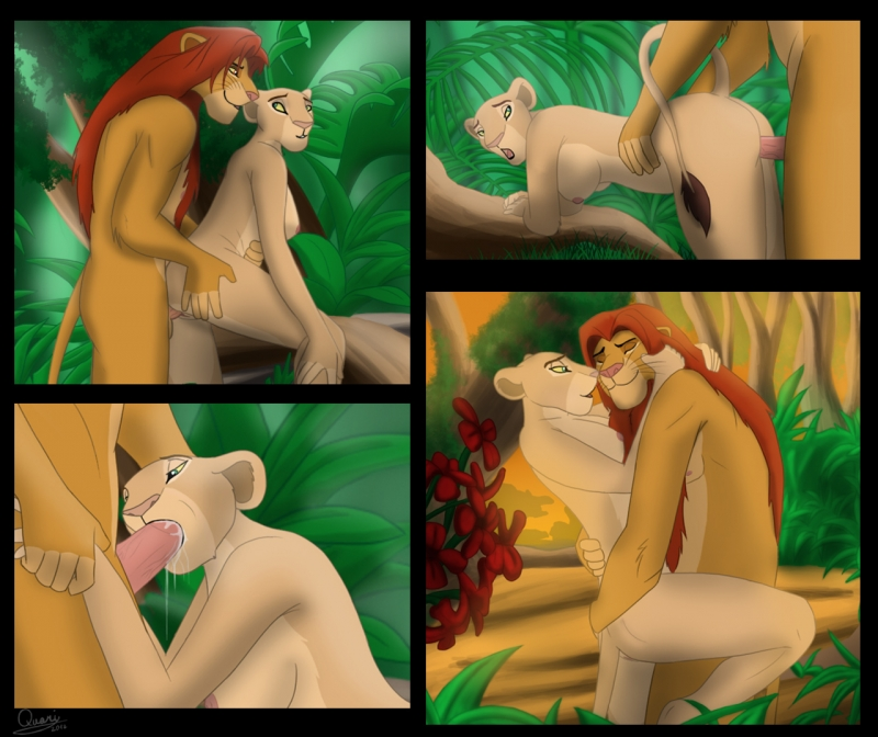 966363 - Nala Quarko-Muon Simba The_Lion_King.jpg