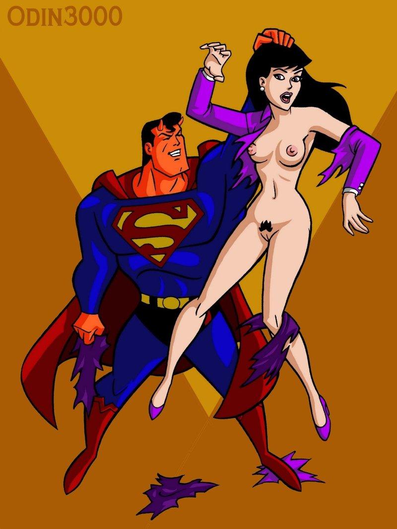 429134 - DC DCAU Lois_Lane Superman odin3000.jpg