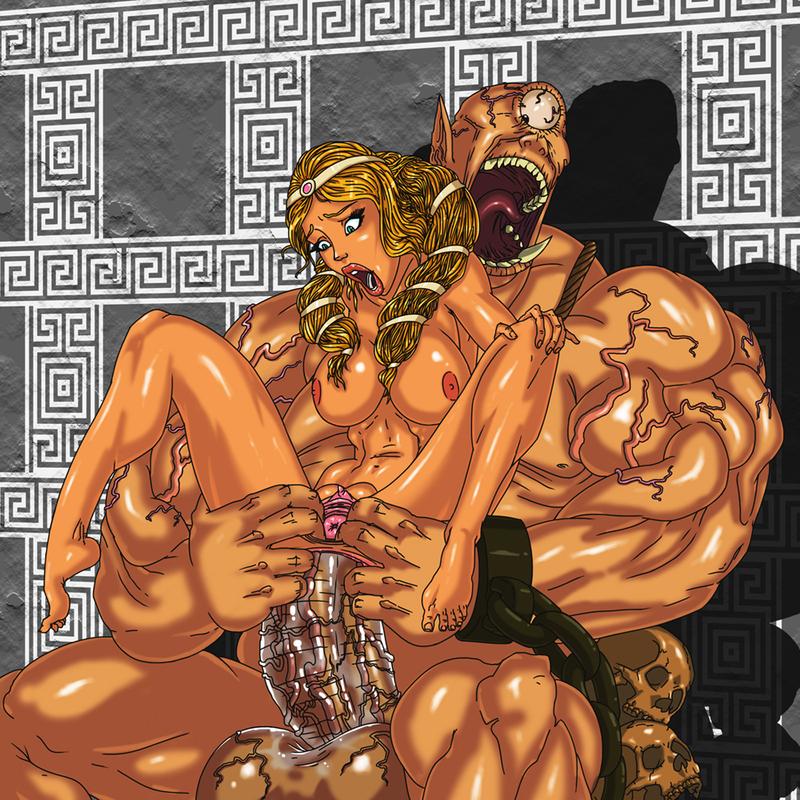 1147460 - Aphrodite Cyclops Denton MNOGOBATKO Smite.jpg