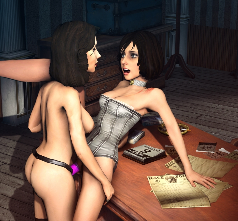 1339848 - Bioshock Bioshock_Infinite Burial_at_Sea Elizabeth Vaurra.jpg