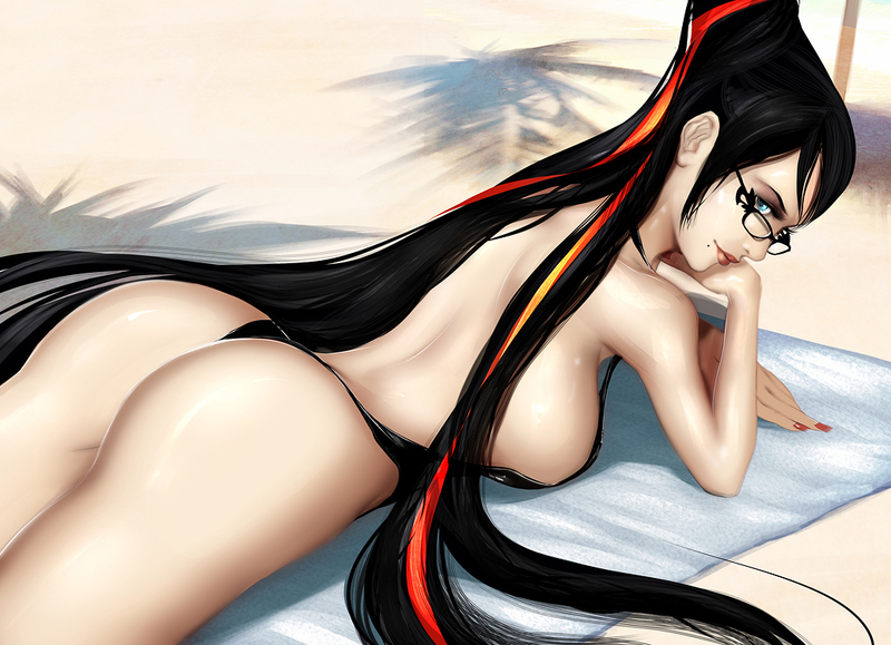 Bayonetta share_it_2c46528bd961d5df6c143e80c21dde20