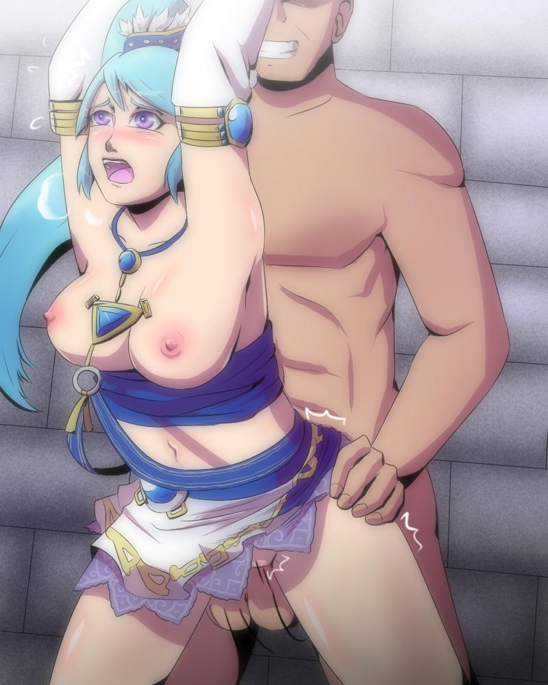 1454528 - ChaoticSeeds Hyrule_Warriors Lana Legend_of_Zelda.png